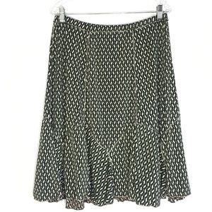 Max Studio knit skirt